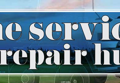 Golf Car Service and Repair