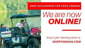 Shop Yamaha.com