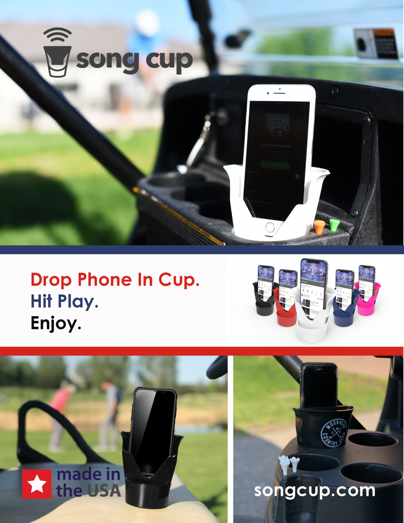 Song Cup