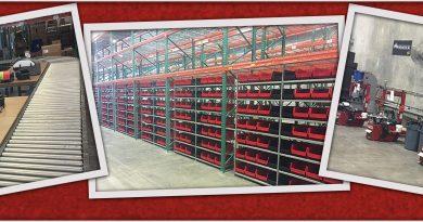Red Hawk Dallas