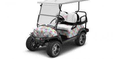 vineyard vines Club Car
