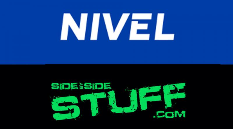 Nivel Side By Side