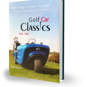 Golf Car Classics