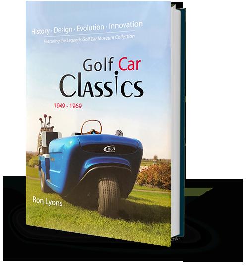 Golf Car Classics