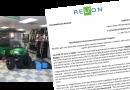 Relion Dealer Program