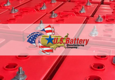 U.S. Battery Manufacturing Announces Management Changes In Its Sales And Marketing Departments