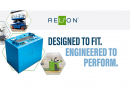 RELiON Battery – Now Available InSight Series™ 24V Battery