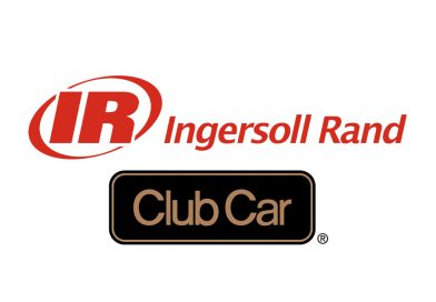 Ingersoll Rand To Sell Golf Cart Business (Club Car) for $1.68 Billion to Cut Debts