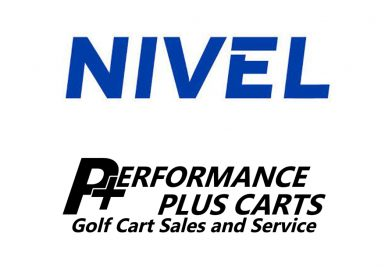 Nivel Acquires Aftermarket PTV Parts E-commerce Platform Performance Plus Carts